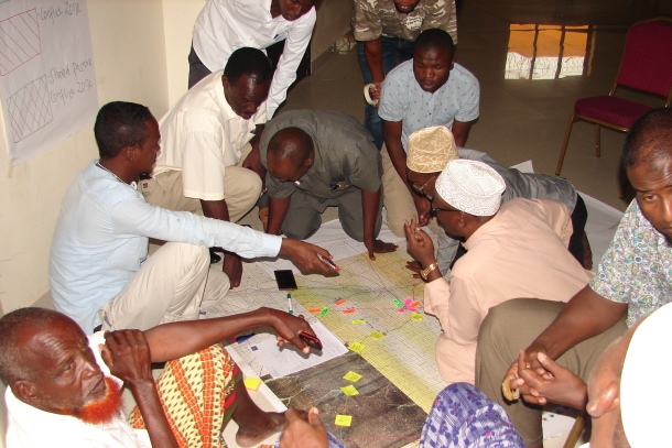 local-experts-from-nothern-kenya-map-livestock-routes-for-input-into-spatial-planning-e1529907597740.jpg