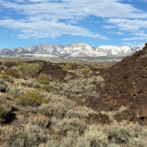 Why rangelands matter, and the surprising benefits of their restoration